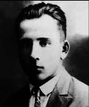 Gustaw-Szpilewski